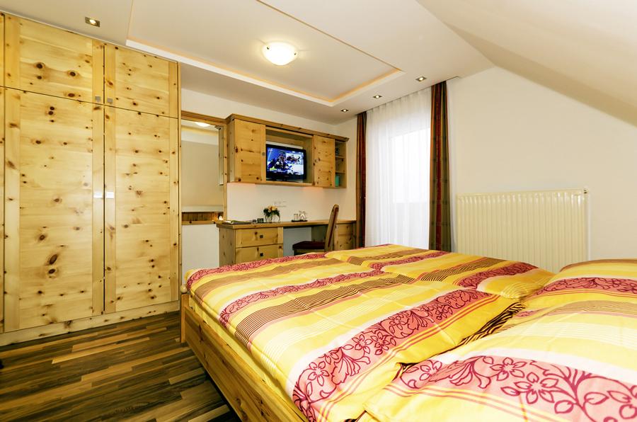 Unsere Komfortzimmer